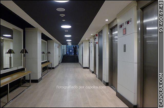 Imagen sin descripción - Oficina en alquiler en Eixample en Barcelona - 224730212