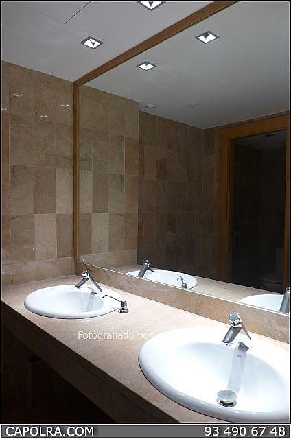 Imagen sin descripción - Oficina en alquiler en Eixample en Barcelona - 247232446