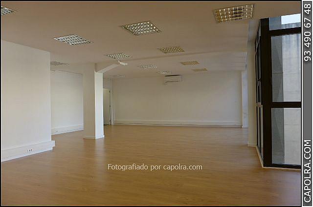 Imagen sin descripción - Oficina en alquiler en Eixample en Barcelona - 258130779