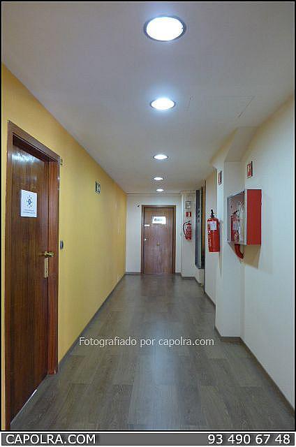 Imagen sin descripción - Oficina en alquiler en Eixample en Barcelona - 258130794