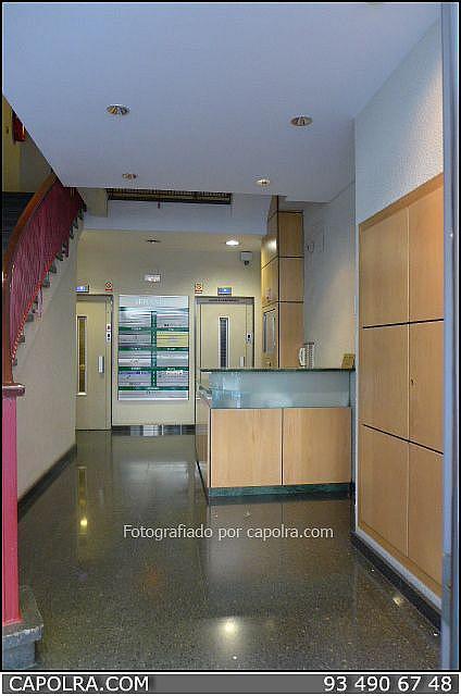 Imagen sin descripción - Oficina en alquiler en Eixample en Barcelona - 258130800