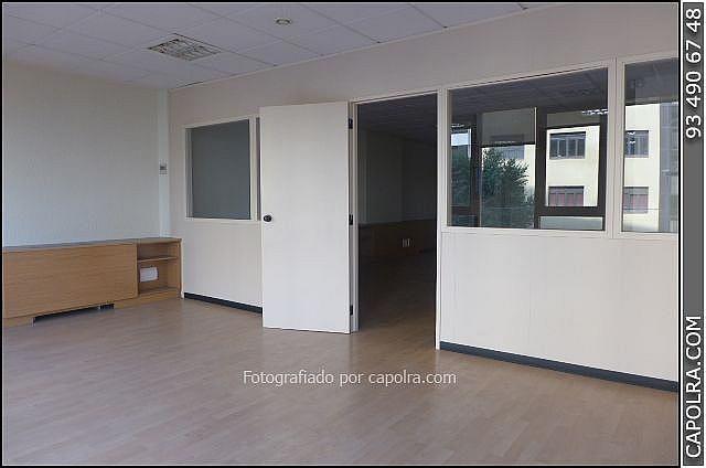 Imagen sin descripción - Oficina en alquiler en Eixample en Barcelona - 220373529