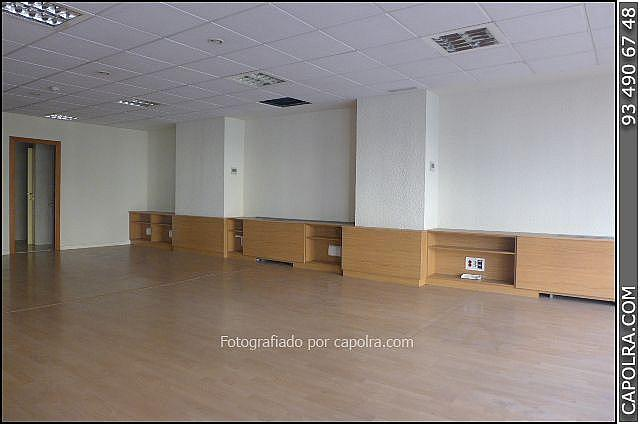 Imagen sin descripción - Oficina en alquiler en Eixample en Barcelona - 220373532