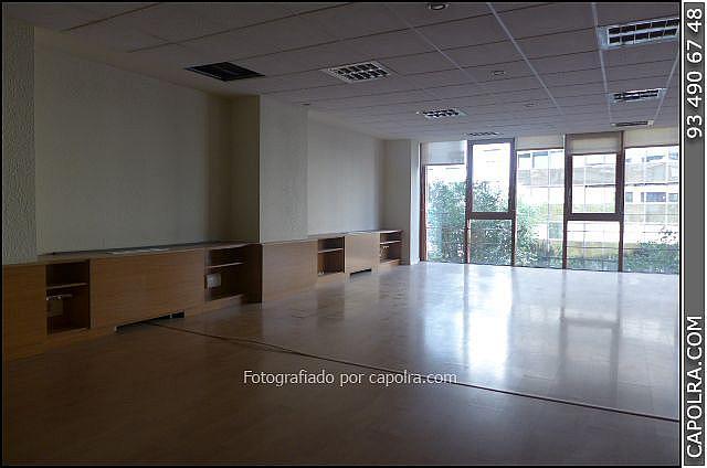 Imagen sin descripción - Oficina en alquiler en Eixample en Barcelona - 220373535