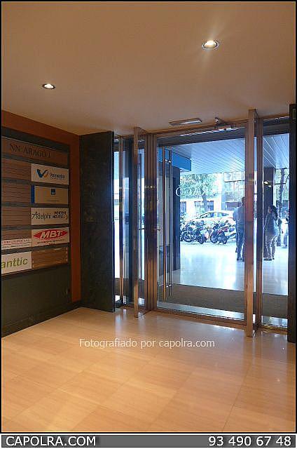 Imagen sin descripción - Oficina en alquiler en Eixample en Barcelona - 220373547