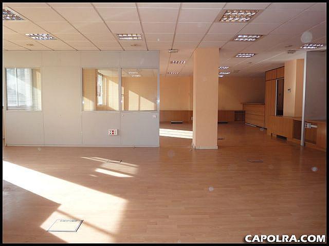 Imagen sin descripción - Oficina en alquiler en Eixample en Barcelona - 220373556