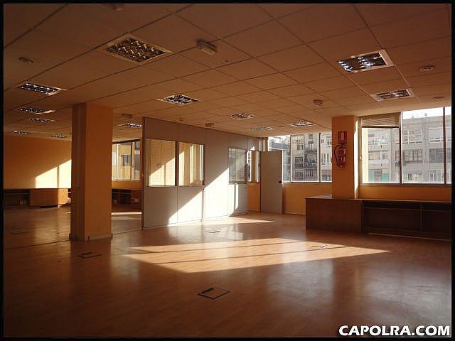 Imagen sin descripción - Oficina en alquiler en Eixample en Barcelona - 220373562