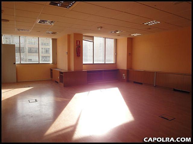Imagen sin descripción - Oficina en alquiler en Eixample en Barcelona - 220373565