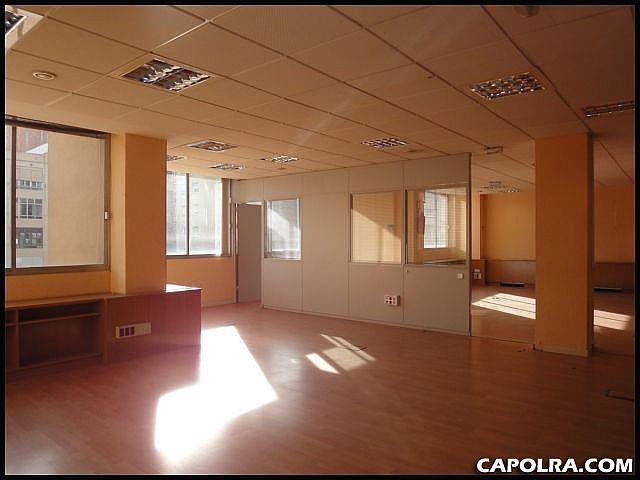 Imagen sin descripción - Oficina en alquiler en Eixample en Barcelona - 220373568