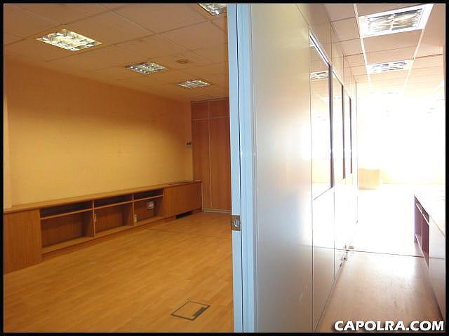 Imagen sin descripción - Oficina en alquiler en Eixample en Barcelona - 220373571