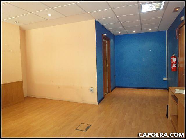 Imagen sin descripción - Oficina en alquiler en Eixample en Barcelona - 220373574