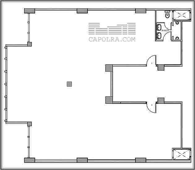 Imagen sin descripción - Oficina en alquiler en Eixample en Barcelona - 220373577