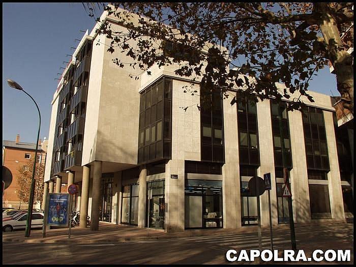 Imagen sin descripción - Oficina en alquiler en Esplugues de Llobregat - 220378845
