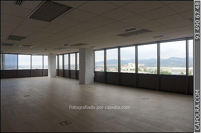 Imagen sin descripción - Oficina en alquiler en Sant Joan Despí - 220380663