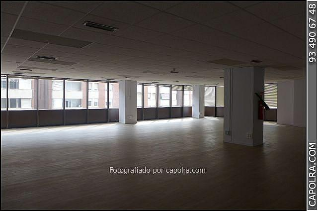 Imagen sin descripción - Oficina en alquiler en Sant Joan Despí - 220380669