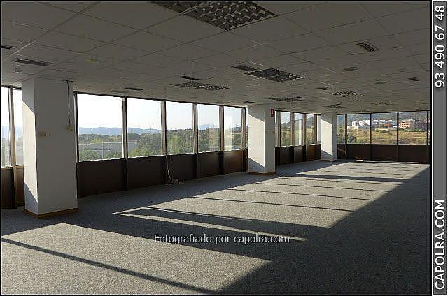 Imagen sin descripción - Oficina en alquiler en Sant Joan Despí - 318611884