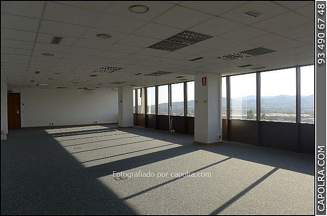 Imagen sin descripción - Oficina en alquiler en Sant Joan Despí - 318611887