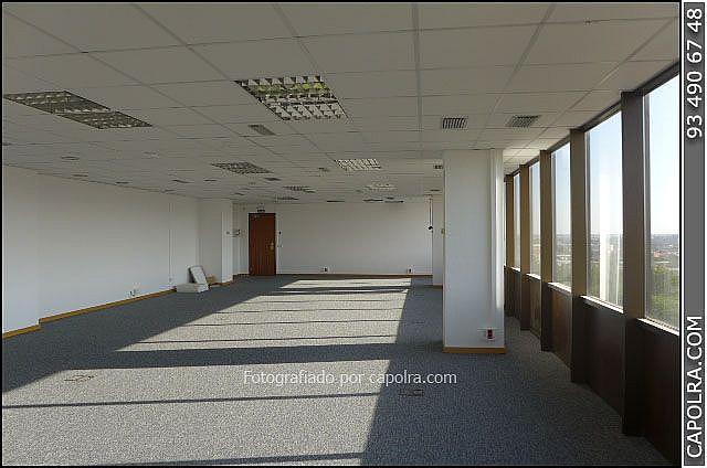 Imagen sin descripción - Oficina en alquiler en Sant Joan Despí - 318611890