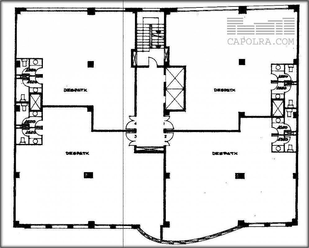 Imagen sin descripción - Oficina en alquiler en Les corts en Barcelona - 220376475