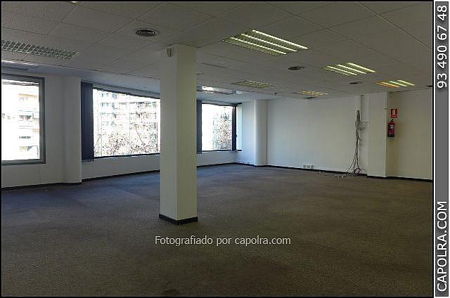 Imagen sin descripción - Oficina en alquiler en Les corts en Barcelona - 245386238
