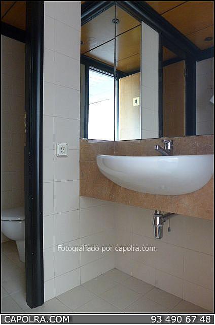 Imagen sin descripción - Oficina en alquiler en Les corts en Barcelona - 245386241
