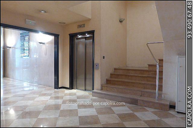 Imagen sin descripción - Oficina en alquiler en Les corts en Barcelona - 245386247
