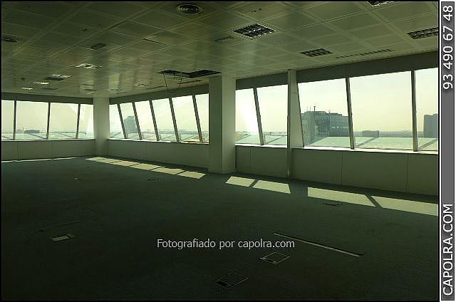 Imagen sin descripción - Oficina en alquiler en El Poble Sec-Montjuïc en Barcelona - 220371264