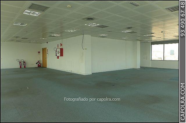 Imagen sin descripción - Oficina en alquiler en El Poble Sec-Montjuïc en Barcelona - 220371267