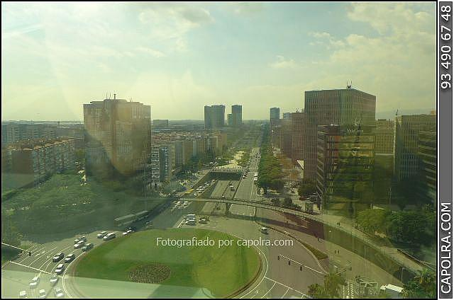 Imagen sin descripción - Oficina en alquiler en El Poble Sec-Montjuïc en Barcelona - 220371276