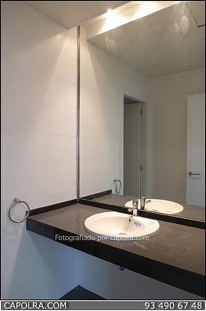 Imagen sin descripción - Oficina en alquiler en Eixample en Barcelona - 321438411