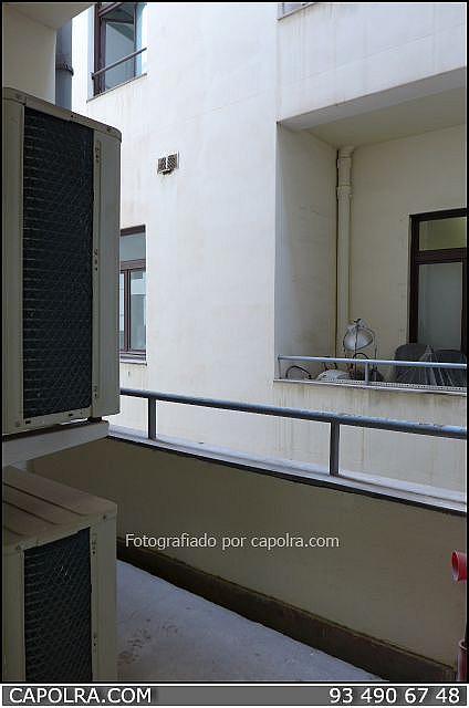Imagen sin descripción - Oficina en alquiler en Eixample en Barcelona - 321438414