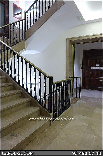 Imagen sin descripción - Oficina en alquiler en Eixample en Barcelona - 321438420
