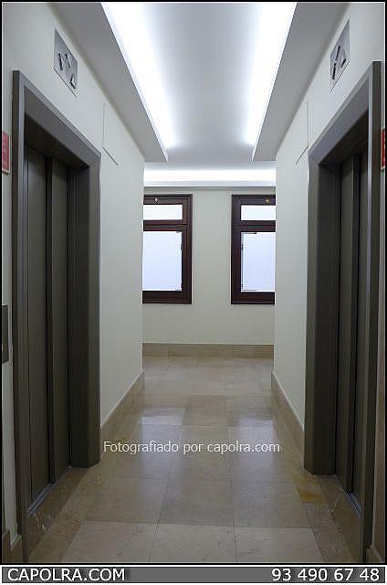 Imagen sin descripción - Oficina en alquiler en Eixample en Barcelona - 321438423