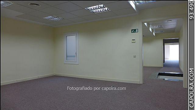 Imagen sin descripción - Oficina en alquiler en Eixample en Barcelona - 320444202