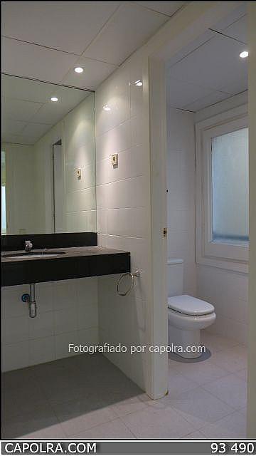 Imagen sin descripción - Oficina en alquiler en Eixample en Barcelona - 320444214