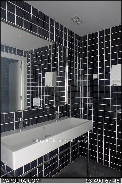 Imagen sin descripción - Oficina en alquiler en Eixample en Barcelona - 220371660