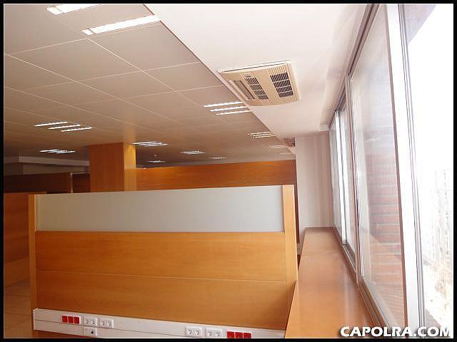 Imagen sin descripción - Oficina en alquiler en Eixample en Barcelona - 239023889