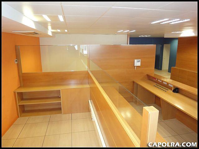 Imagen sin descripción - Oficina en alquiler en Eixample en Barcelona - 239023892