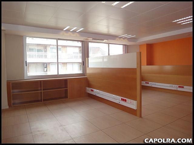 Imagen sin descripción - Oficina en alquiler en Eixample en Barcelona - 239023898