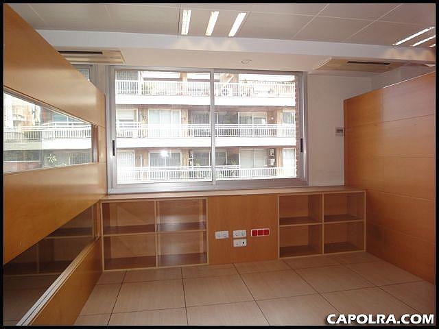Imagen sin descripción - Oficina en alquiler en Eixample en Barcelona - 239023901
