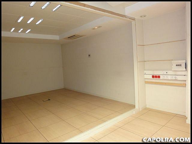 Imagen sin descripción - Oficina en alquiler en Eixample en Barcelona - 239023904