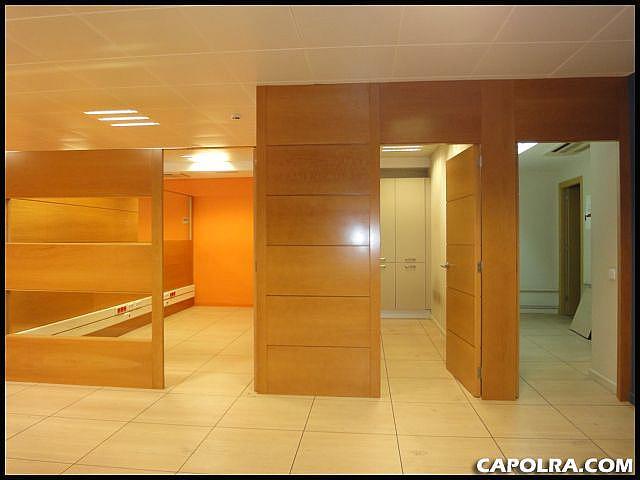 Imagen sin descripción - Oficina en alquiler en Eixample en Barcelona - 239023907