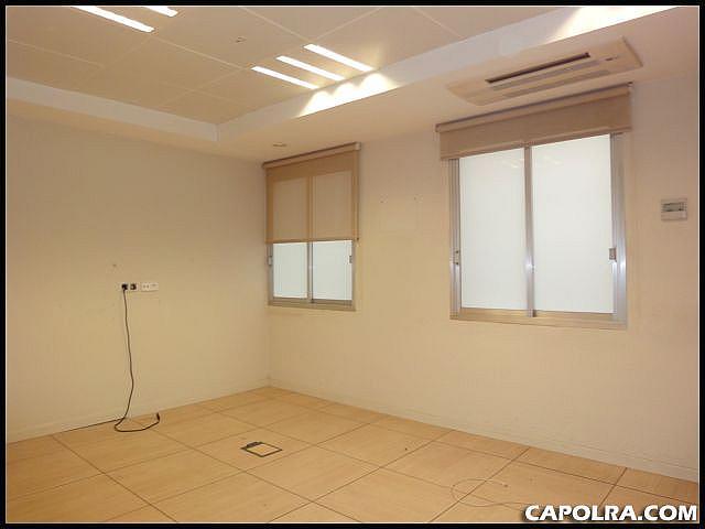 Imagen sin descripción - Oficina en alquiler en Eixample en Barcelona - 239023910