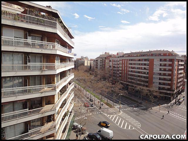 Imagen sin descripción - Oficina en alquiler en Eixample en Barcelona - 239023916