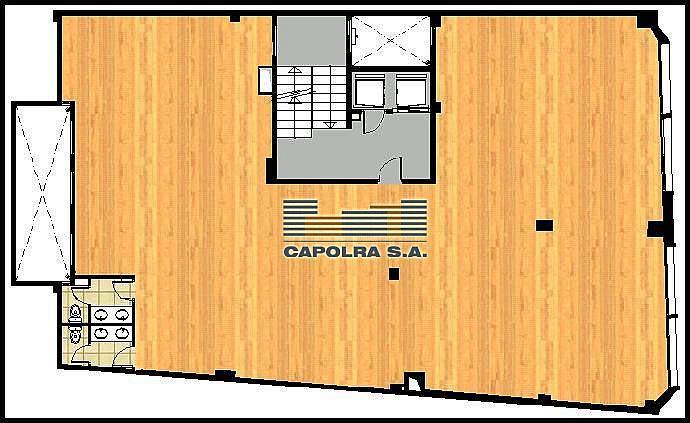Imagen sin descripción - Oficina en alquiler en Eixample en Barcelona - 239023919