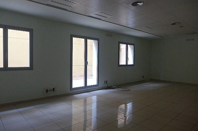Imagen sin descripción - Oficina en alquiler en Eixample en Barcelona - 220377411