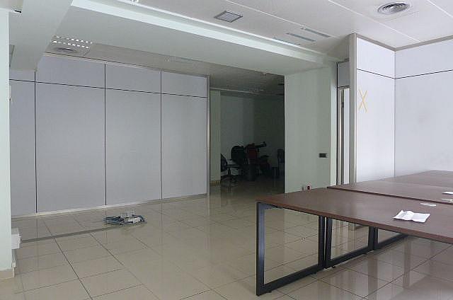 Imagen sin descripción - Oficina en alquiler en Eixample en Barcelona - 220377414