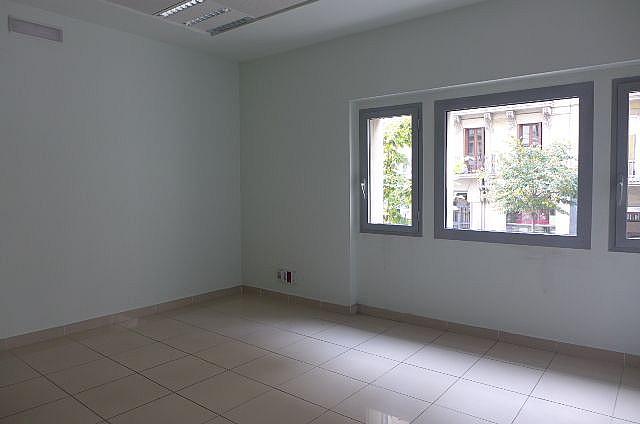 Imagen sin descripción - Oficina en alquiler en Eixample en Barcelona - 220377417