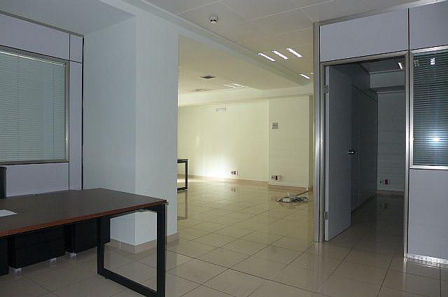 Imagen sin descripción - Oficina en alquiler en Eixample en Barcelona - 220377423