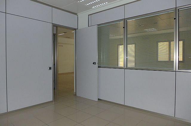 Imagen sin descripción - Oficina en alquiler en Eixample en Barcelona - 220377426